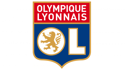 logo Lyon