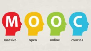 MOOC- un business model en pleine évolution