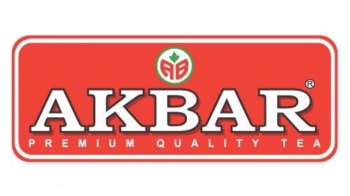 Akbar Brothers logo
