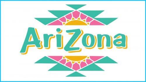 Arizona Rx Energy logo