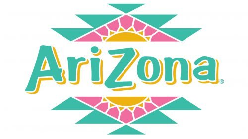 Arizona logo
