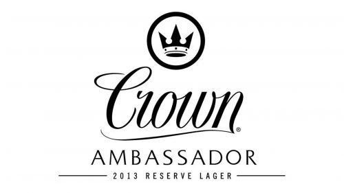 Crown Ambassador Reserve logo