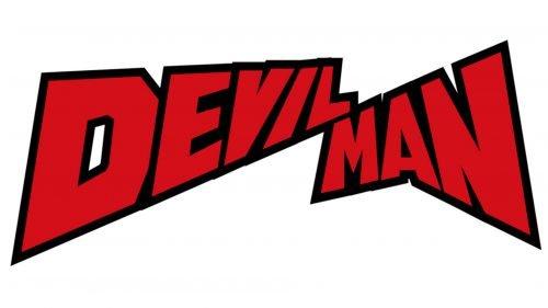 Debiruman logo
