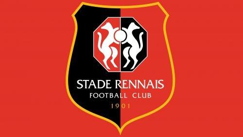 Embleme Stade Rennes