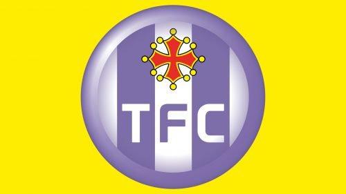 Embleme Toulouse