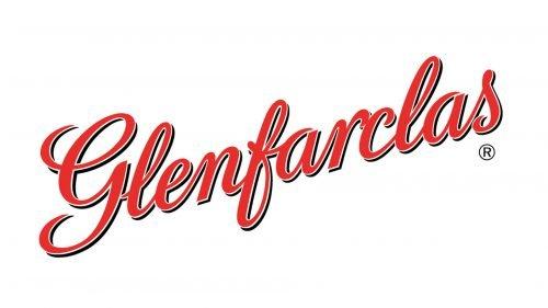 Glenfarclas logo