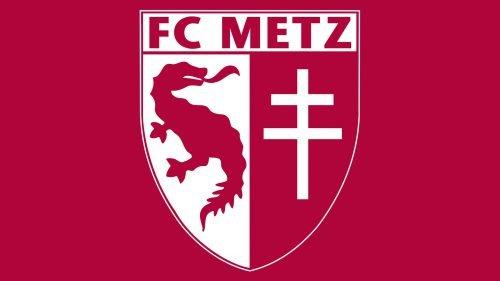 Le Logo Metz