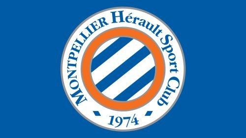 Le Logo Montpellier