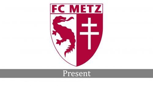 Logo Metz histoire