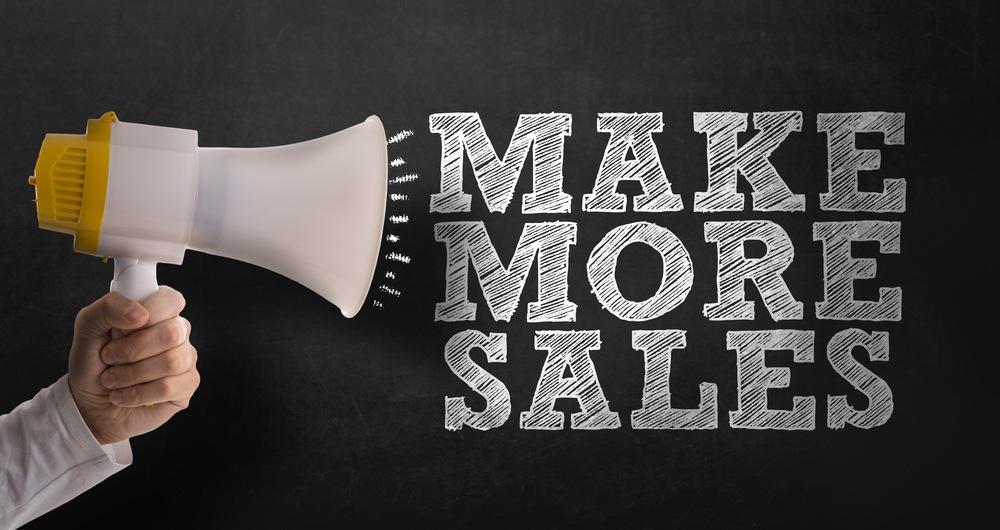Alignement marketing-vente : une analyse par les statistiques