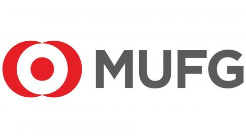Mitsubishi UFJ Financial logo