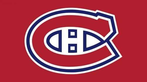 Montreal Canadiens embleme