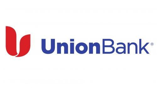 UnionBank logo