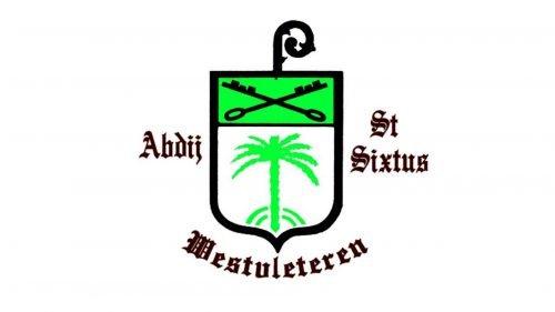 Westvleteren logo