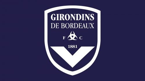 embleme Bordeaux