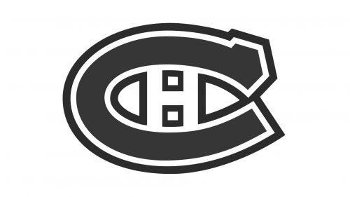 logo Montréal Canadiens