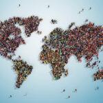 Marketing culturel : anticiper l'évolution des attitudes de consommation
