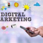 Marketing numérique : 5 conseils pour de meilleurs résultats
