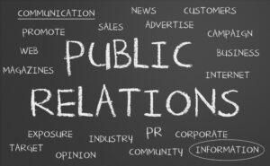 La méthodologie de l'Inbound Public Relation…