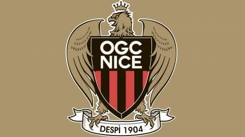 symbole Nice