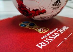 Coupe du Monde 2018 : retour sur un évènement sportif marketing