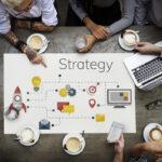 Stratégie digitale : quelques conseils pour la réussir en 2018