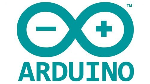 Arduino embleme