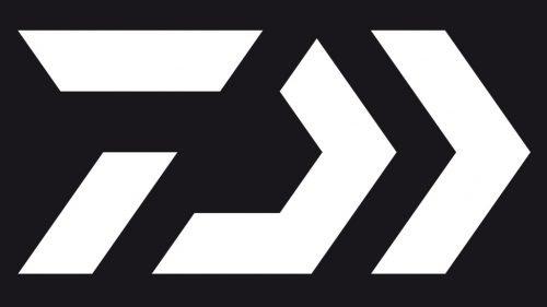 Daiwa symbole