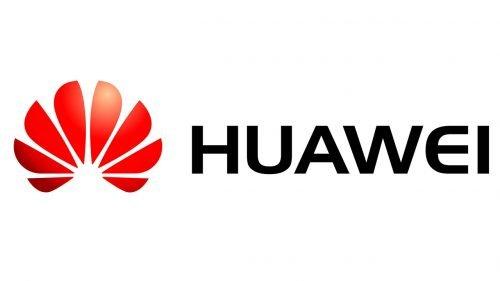 Emblème Huawei