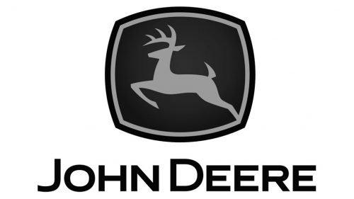 John Deere embleme