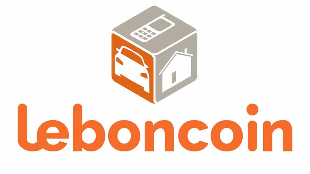 Leboncoin Logo Histoire Signification Et évolution Symbole