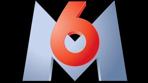 M6 symbole