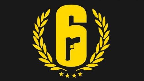 Rainbow Six Siège embleme