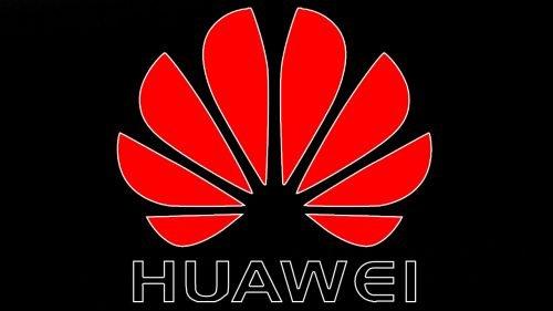 Symbole Huawei