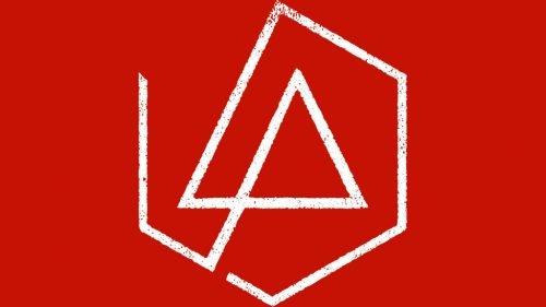 Symbole Linkin Park