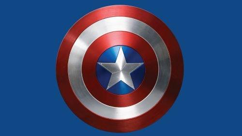 Symboles Captain America