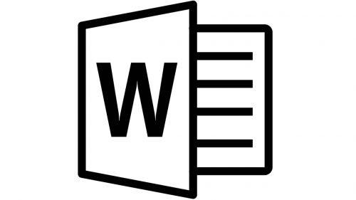 Word embleme