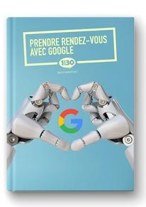 Prendre rendez-vous avec Google