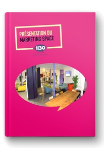 Présentation du Marketing Space