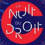 Nuit du Droit : Une opportunité pour les professionnels du Droit