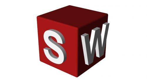 symbole SolidWorks