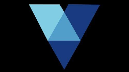vistaprint embleme