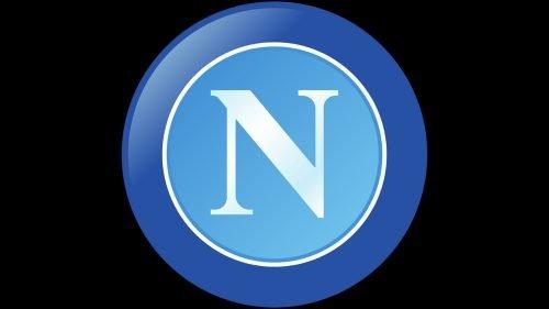 Napoli embleme