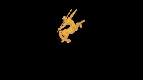 Rémy Martin logo