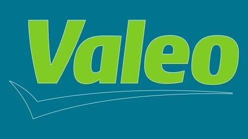 Valeo Symbole