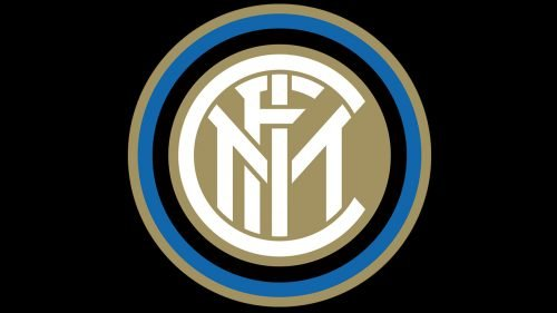 logo inter Milan