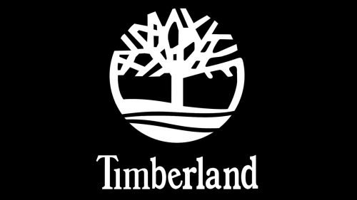 Emblème Timberland