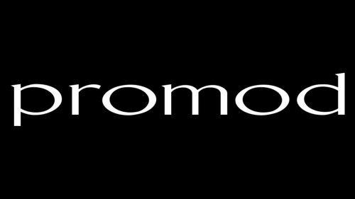 Promod logo