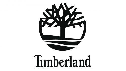 Symbole Timberland