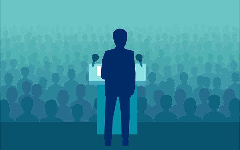 Marketing politique : 7 étapes pour le mettre en place